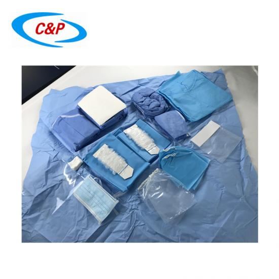 Surgical Dental Pack