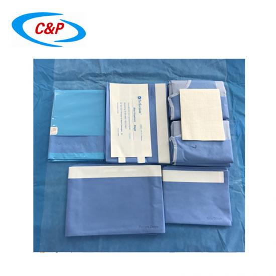 Non woven Universal Pack BF