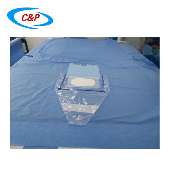 Craniotomy Surgery Pack