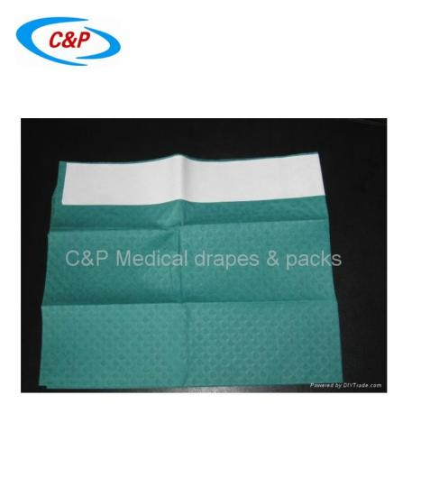 Surgical Side Drape