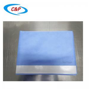 Head Drape Manufacturer